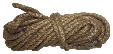 Веревки, шпагаты, шнуры СИБРТЕХ 94013