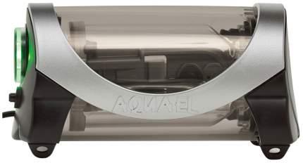 Компрессор для аквариума Aquael Oxypro 150 plus одноканальный, 150 л/час