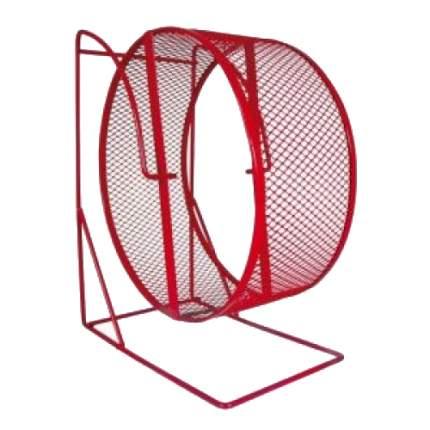 Беговое колесо для грызунов TRIXIE металл, 28 см