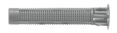 Гильза инъекционная Fischer FIS HK 16x85 (4 шт) 503788