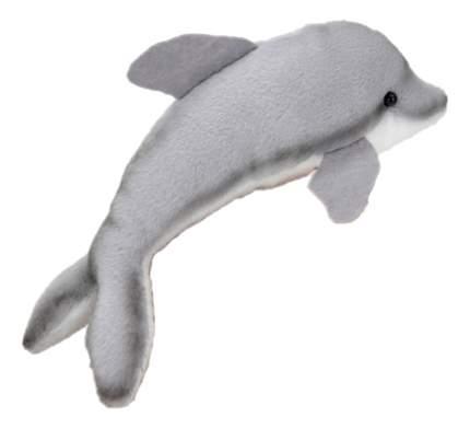 Мягкая игрушка Hansa Дельфин 20 см 3471