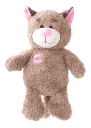 Мягкая игрушка Fluffy Family Котик Малыш 20 см 681392