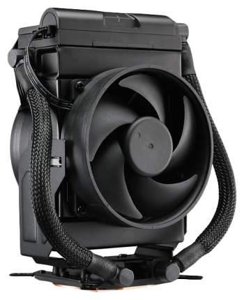 Жидкостная система охлаждения Cooler Master MasterLiquid Maker 92 (MLZ-H92M-A26PK-R1)