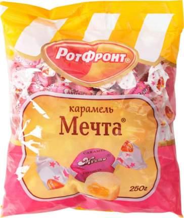 Карамель РотФронт мечта 250 г