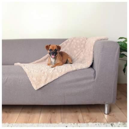 Коврик для животных Trixie 50x70см