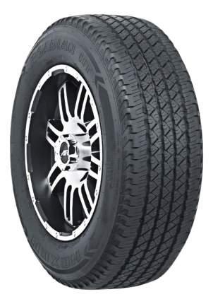 Шины ROADSTONEROADIAN HT SUV 225/65 R17 100H (до 210 км/ч) R11213