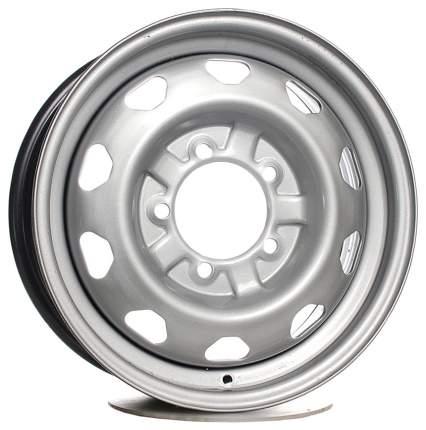 Колесные диски ГАЗ R16 6.5J PCD5x139.7 ET40 D108.5 31622-3101015-01
