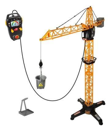 Спецтехника DICKIE Construction Crane
