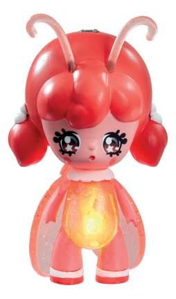 Кукла Glimmies Dotterella 6 см