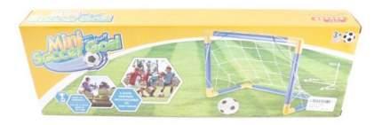 Игровой набор Mini Soccer Goal Shantou Gepai B1520431