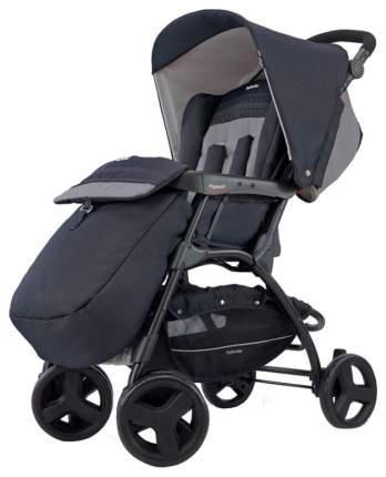 Прогулочная коляска Inglesina Еspresso Grey