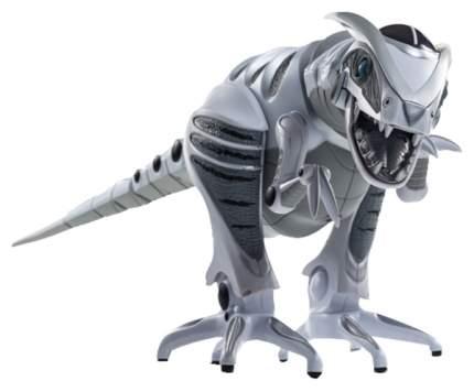 Интерактивный робот WowWee Робораптор X 8395