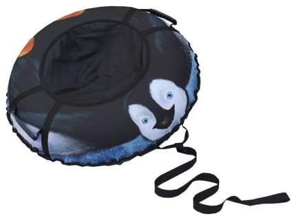Тюбинг Митек Пингвин 110 см