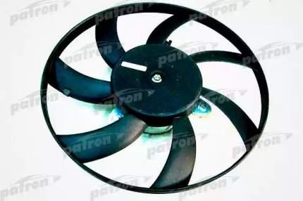 Вентиляторы охлаждения двигателя PATRON PFN034