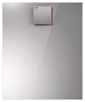 Декоративная панель для вытяжки Gorenje DFD 72 ST