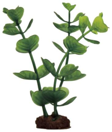 Искусственное растение ArtUniq Bacopa Set 6x10 ART-1170504