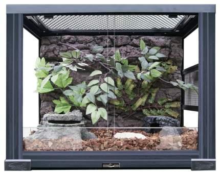 Террариум для рептилий, для амфибий Repti-Zoo 2803RH, 50 x 40 x 30 см
