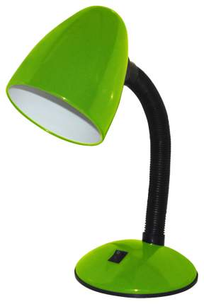 Настольный светильник Energy EN-DL07-1