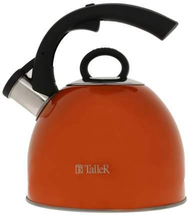 Чайник для плиты TalleR 1383 2 л
