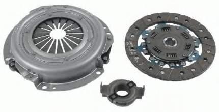 Комплект сцепления Sachs 3000951211