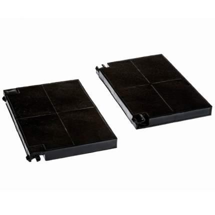 Фильтр для вытяжки Electrolux EFF55