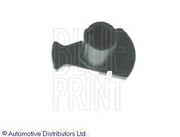 Крышка распределителя зажигания Blue Print ADT314317