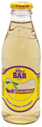 Лимонад Star Bar стекло 175 мл