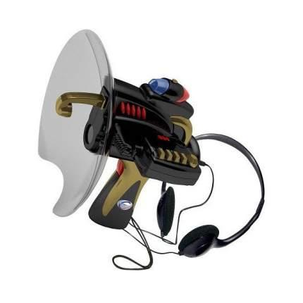 Набор шпиона Устройство для подслушивания