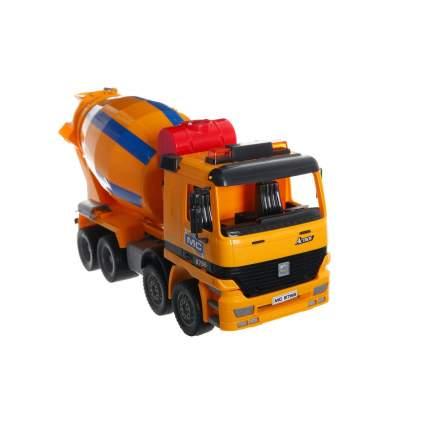 Бетономешалка Shenzhen toys В43908