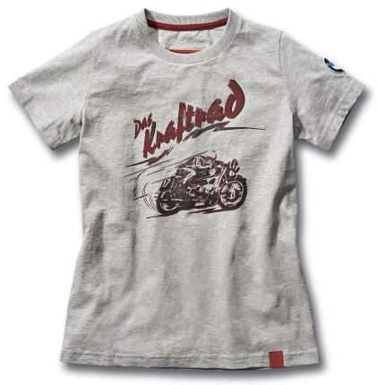 Детская футболка BMW 76868561168
