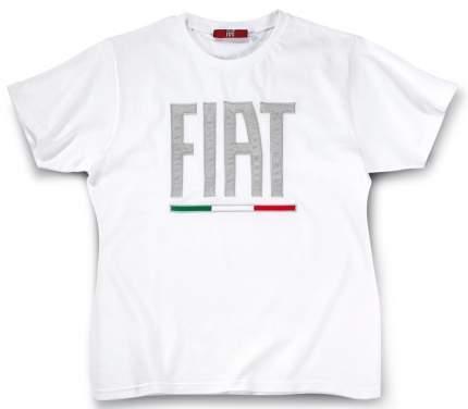 Мужская футболка Fiat 50906874