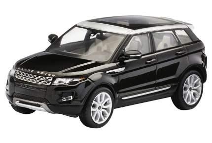 Коллекционная модель Land Rover LRDCA5EVOQB
