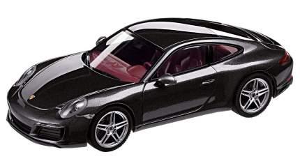 Коллекционная модель Porsche WAP0201030G