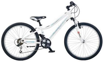 Детский велосипед LAND ROVER LRBIKELRR113312