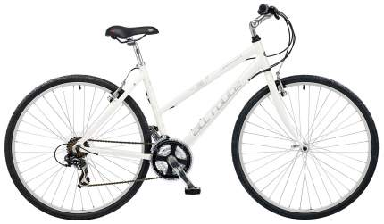 Велосипед LAND ROVER LRBIKELRR3217
