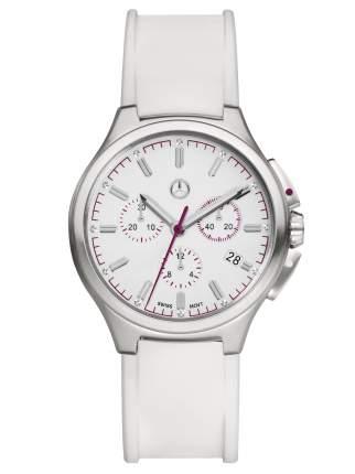 Наручные часы Mercedes-Benz B66958444