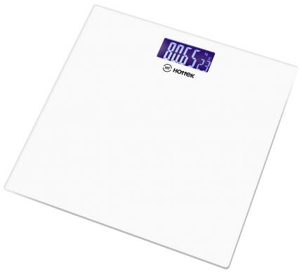 Весы напольные Hottek HT-962-007