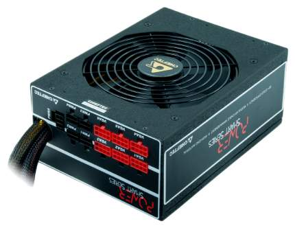 Блок питания компьютера CHIEFTEC POWER SMART GPS-1350C