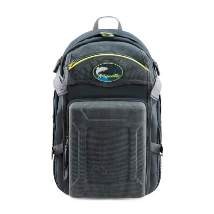 Рюкзак рыболовный Aquatic Р-32С синий