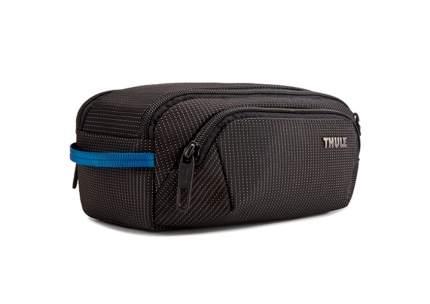 Несессер Сумка дорожная Thule Crossover 2 Toiletry Bag (C2TB-101) 3204043