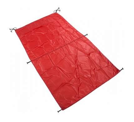 Пол для палатки Sivera Пифарь L