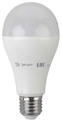 Лампа светодиодная 18W ЭРА ECO LED smd A65
