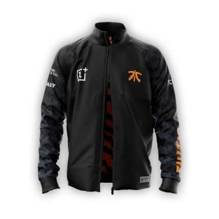 Куртка Fnatic Player Jacket 2019 L