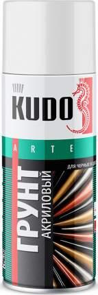 Эмаль KUDO 11601735