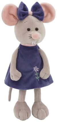 Мягкая игрушка животное Orange Мышка Мила 9020, 15