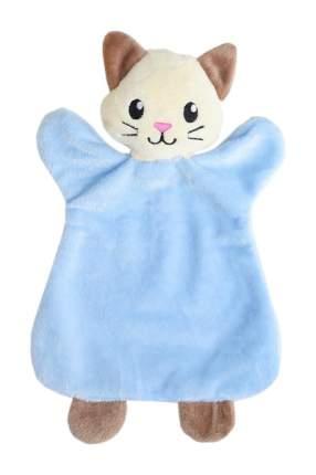 """Игрушка для новорождённых """"Котик"""" Sima-Land"""