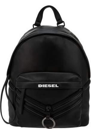 Diesel X05882 PR030 T8013