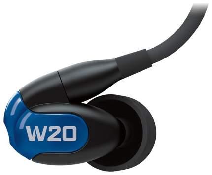 Наушники беспроводные Westone W20 BT