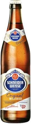 Пиво Schneider Weisse TAP 07 Mein Original 0.5 л