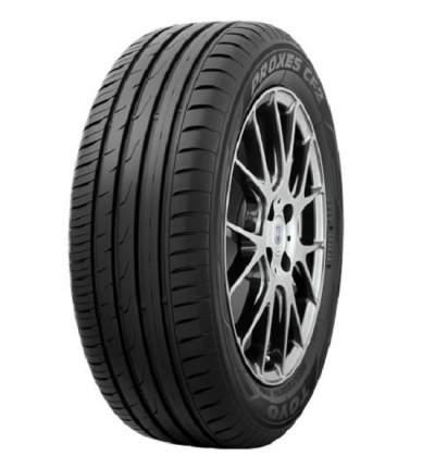 Шины TOYO Proxes CF2 SUV 245/40R20 99 W